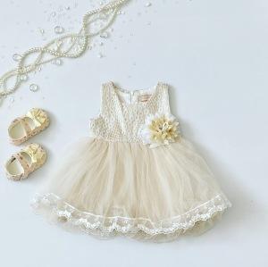 Sukienka dagar