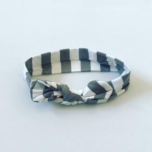 Opaska grey