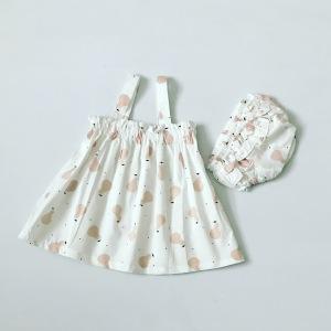 Sukienka pear