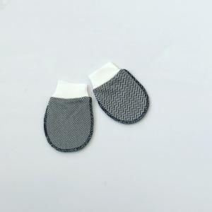 Łapki niedrapki - grey