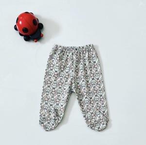 Półśpiochy teddy dla chłopczyka 56-92 cm