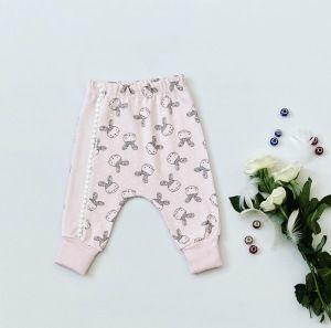Spodnie doris dla dziewczynki 56-92 cm