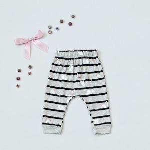 Spodnie cute