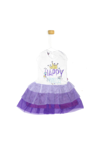 "Sukienka ""Happy Princess"""