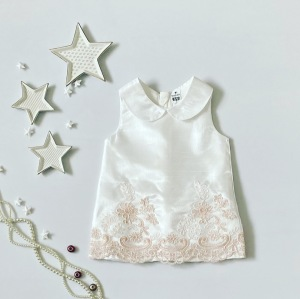 Sukienka shine II dla dziewczynki 56-92 cm