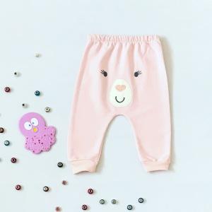 Spodnie smile