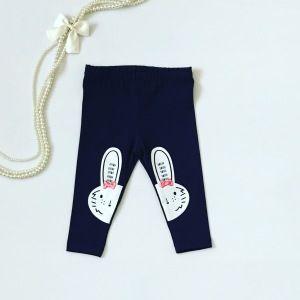 Spodnie beautiful dla dziewczynki 56-92 cm
