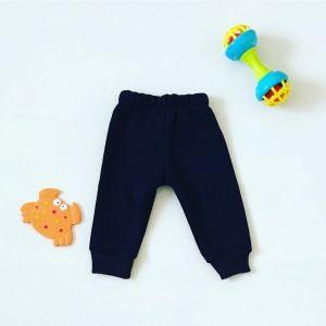 Spodnie cool dla chłopczyka 56-92 cm