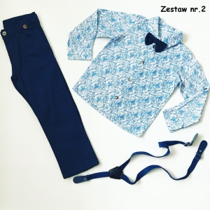 ZESTAW NR 2
