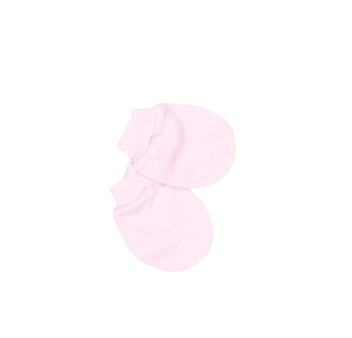 Łapki niedrapki - różowe