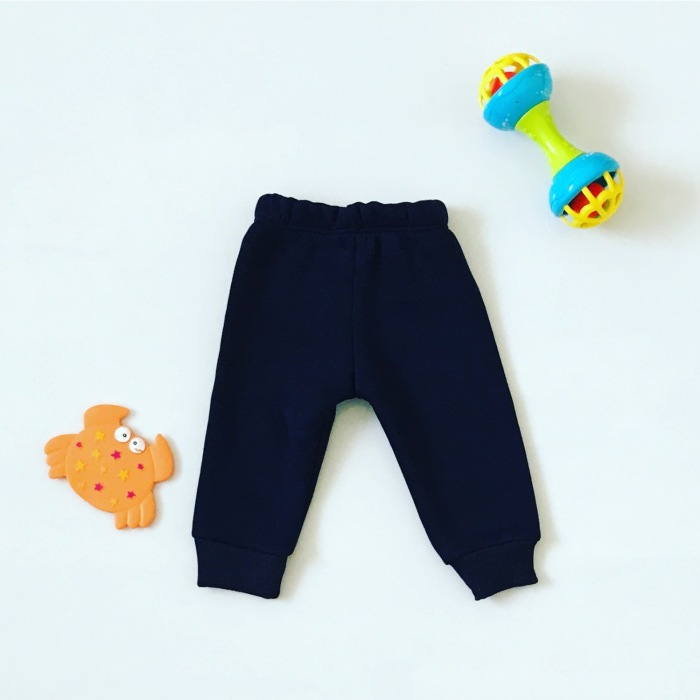 Spodnie cool