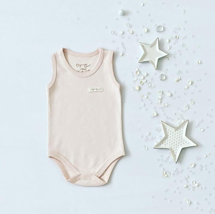 Body pink dla dziewczynki 56-92 cm