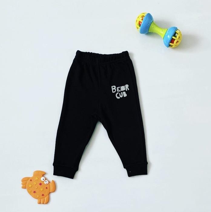 Spodnie bear cub
